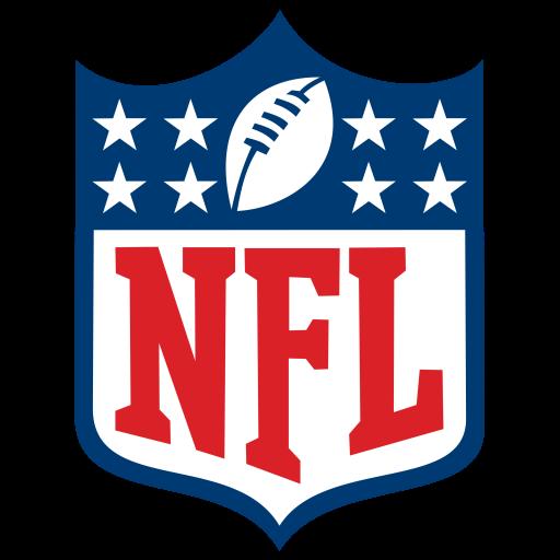 NFL Koh Phangan