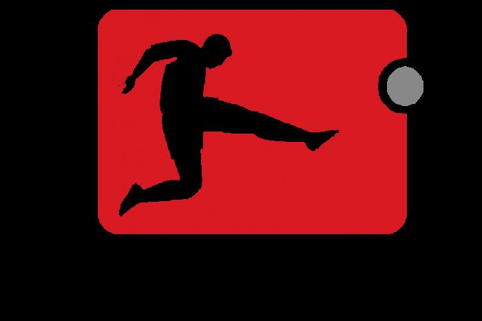 Bundesliga Koh Phangan