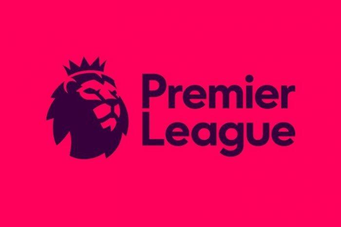 premier league koh phangan